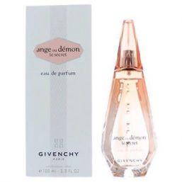Givenchy Ange ou Demon Le Secret eau de parfum 100ml