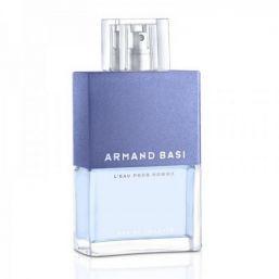 Armand Basi L'Eau Pour Homme 75 ml