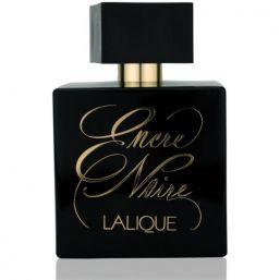 Lalique Encre Noire woman edp 100 ml