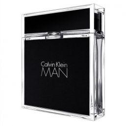 Calvin Klein MAN 100 ml