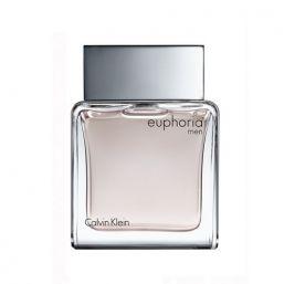 Calvin Klein Euphoria Men 100 ml