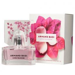 Armand Basi Lovely Blossom 100 ml