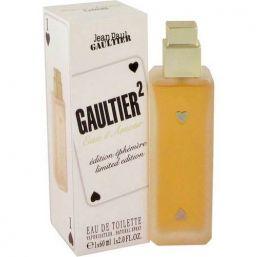 Jean Paul Gaultier Gaultier 2 Eau d`Amour unisex 100 ml
