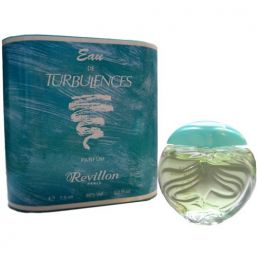 Revillon Eau de Turbulences 7.5 ml духи