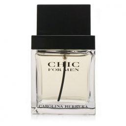 Carolina Herrera Chic for men 100 ml
