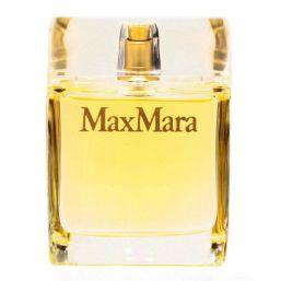 Max Mara Max Mara edp 90 ml