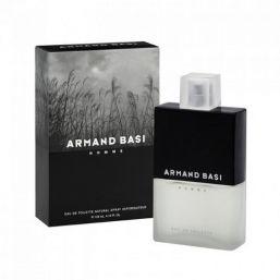 Armand Basi Homme 75 ml