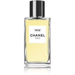 Chanel 1932 woman edt 75ml