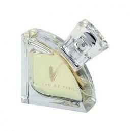 Valentino V woman edp 90 ml