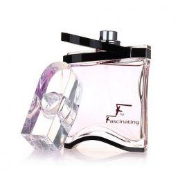Salvatore Ferragamo Fascinating for F woman edp 30 ml