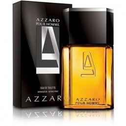Azzaro Azzaro Pour Homme 100 ml