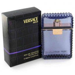 Versace Versace Man edt 100 ml
