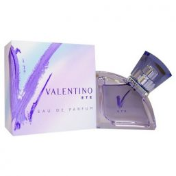 Valentino V Ete woman edp 90 ml