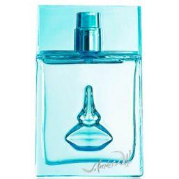 Salvador Dali Sea & Sun in Cadaques woman edt 50 ml