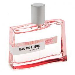 Kenzo Eau de Fleur Soie/Silk woman edt100 ml