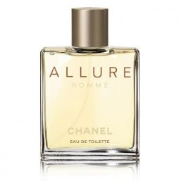Chanel Allure Homme 100 ml