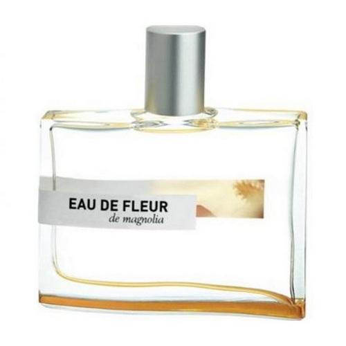 Kenzo Eau de Fleur Magnolia woman edt 50 ml