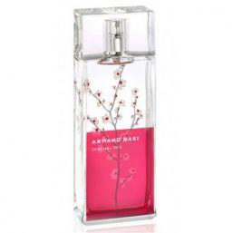Armand Basi Sensual Red 100 ml