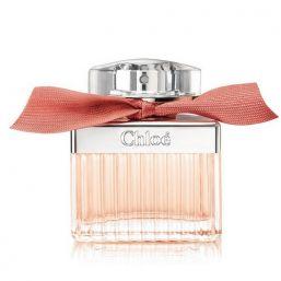 Chloe Rose Edition 75 ml