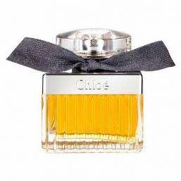 Chloe Eau de Parfum Intense 75 ml