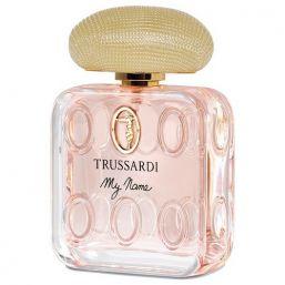 Trussardi My Name woman edp 100ml
