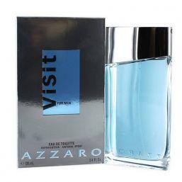 Azzaro Visit Bright for Men 100 ml