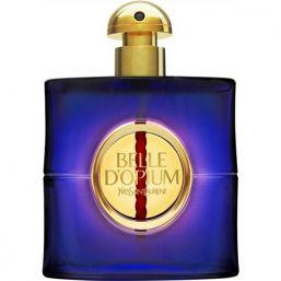 Yves Saint Laurent Belle d Opium woman edp 90 ml