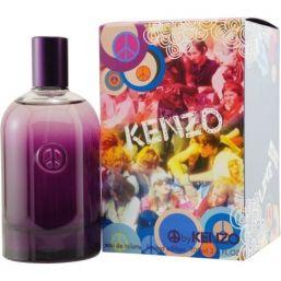 Kenzo Cosmic Life woman 100 ml