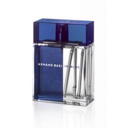 Armand Basi In Blue 100 ml