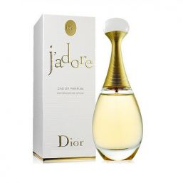 Christian Dior Jadore 100 ml edp