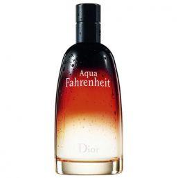 Christian Dior Fahrenheit Aqua 100 ml