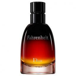 Christian Dior Fahrenheit Summer 100 ml