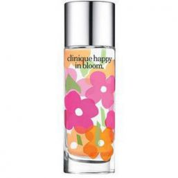 Clinique Happy in Bloom 2010 100 ml