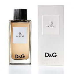 Dolce&Gabbana Anthology La Lune № 18 100 ml