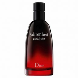 Christian Dior Fahrenheit Absolute 100 ml