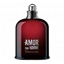 Cacharel Amor Pour Homme Tentation 100 ml