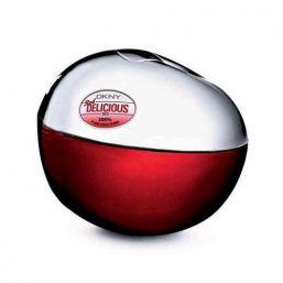 Donna Karan DKNY Red Delicious Men 100 ml