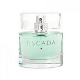 Escada Signature Crystal woman edp 75 ml