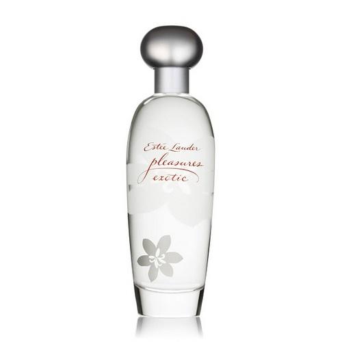 Estee Lauder Pleasures Exotic 100 ml