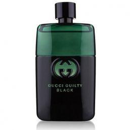 Gucci Guilty Black Pour Homme 90 ml