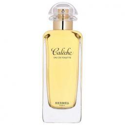 Hermes Caleche 100 ml