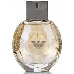 Giorgio Armani Emporio Armani Diamonds Intense woman edp 100 ml