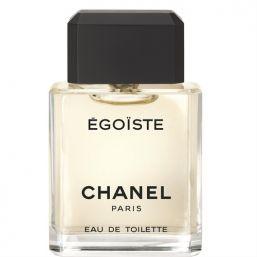 Chanel Egoist men edt 100 ml