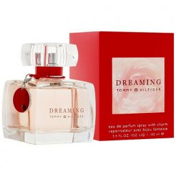 Tommy Hilfiger Dreaming woman edp 100 ml