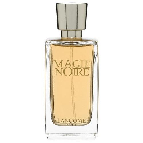 Lancome Magie Noir woman edt 50 ml
