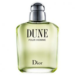 Christian Dior Dune pour homme 100 ml