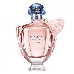 Guerlain Shalimar Parfum Initial L`Eau 100 ml