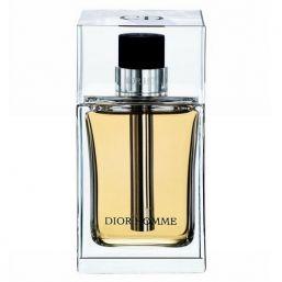 Christian Dior Dior Homme 100 ml