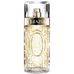 Lancome O d`Azur 75 ml