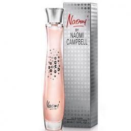 Naomi Campbell by Naomi 50 ml